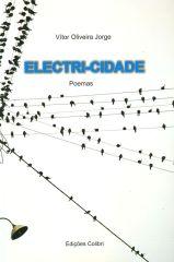 capa Electri-cidade