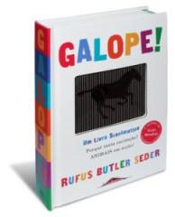 galope_RGB