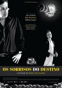 os_sorrisos_do_destino