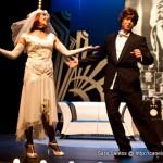 Divina_Comedia14