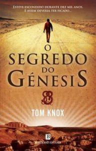 segredo_genesis