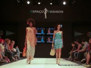 espaco_fashion_rock_in_rio-7675