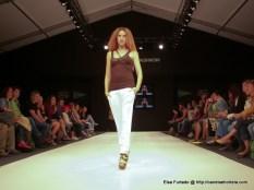 espaco_fashion_rock_in_rio-7718