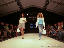 espaco_fashion_rock_in_rio-7732
