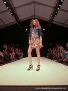 espaco_fashion_rock_in_rio-7738