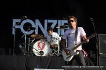 fonzie_rock_in_rio-7