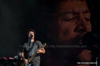 joao_pedro_pais_rock_in_rio-0384800
