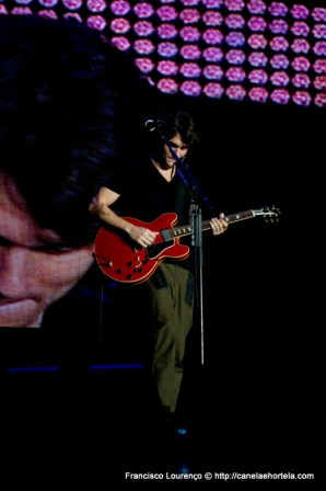 john_mayer_rock_in_rio-5843