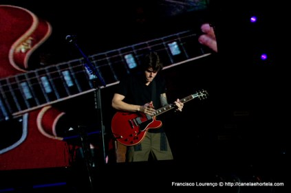 john_mayer_rock_in_rio-5847