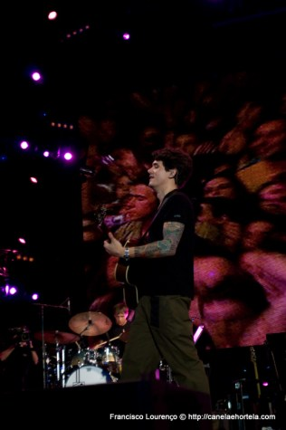john_mayer_rock_in_rio-5953