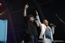 martinho_represas_rock_in_rio-2683