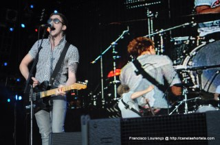 mcfly_rock_in_rio-2908
