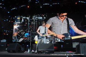 mcfly_rock_in_rio-2927