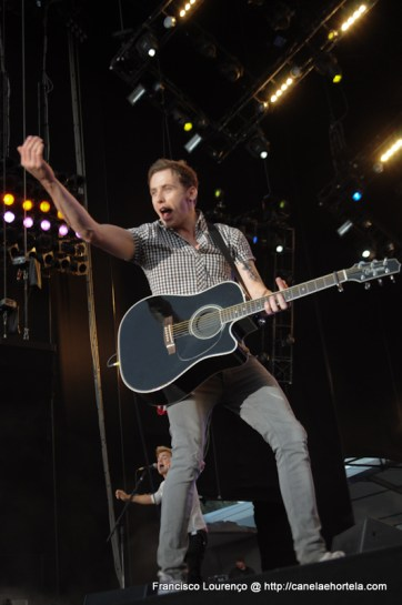 mcfly_rock_in_rio-3035