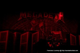 megadeath_rock_in_rio-5255