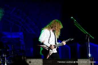 megadeath_rock_in_rio-5311