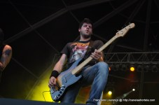 more_thousand_rui_rock_in_rio-4563