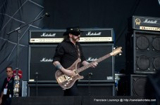 motorhead_rock_in_rio-4773