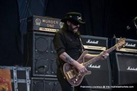 motorhead_rock_in_rio-4881