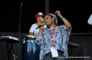 nusoulfamily_rock_in_rio-8548