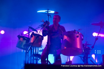 snow_patrol_rock_in_rio-0142