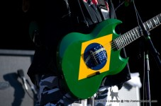 soulfly_rock_in_rio-4132
