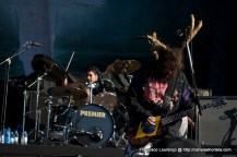 soulfly_rock_in_rio-4215