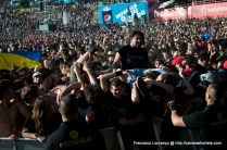 soulfly_rock_in_rio-4415