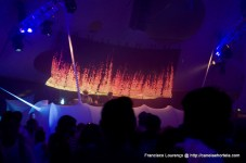 tenda_electronica_rock_in_rio-8032
