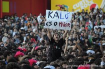 xutos_rock_in_rio-9369