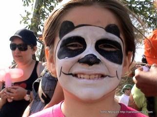 festival_panda8