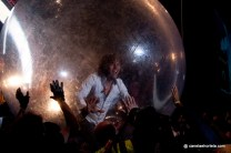 flaming_lips2-1