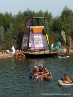 canal_sudoeste2