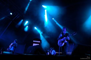 lisbonUnplugged-11