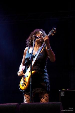 lisbonUnplugged-14