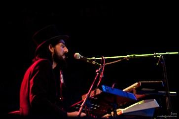 lisbonUnplugged-39