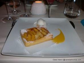 restaurante_faz_gosto (1)