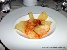 restaurante_faz_gosto (11)