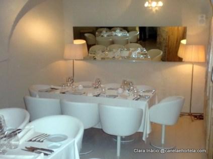 restaurante_faz_gosto (4)