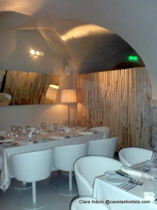 restaurante_faz_gosto (6)