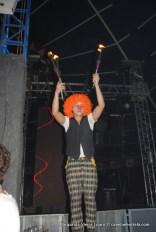 optimus_hype_circo_11