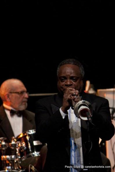 trompete307