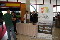 algarve_chefs_week_4