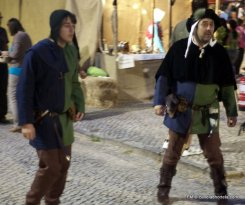 feira_medieval_sintra (12)