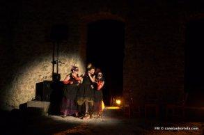 flauta_magica_castelo_13
