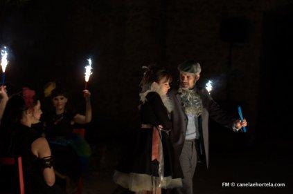 flauta_magica_castelo_22