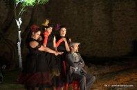 flauta_magica_castelo_3