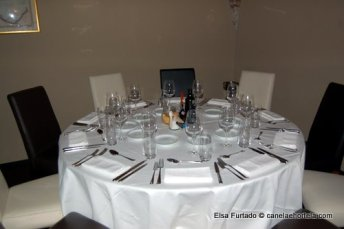 restaurante_terreiro_paco (10)