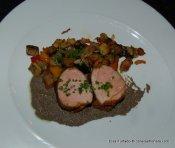 restaurante_terreiro_paco (16)