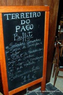 restaurante_terreiro_paco2